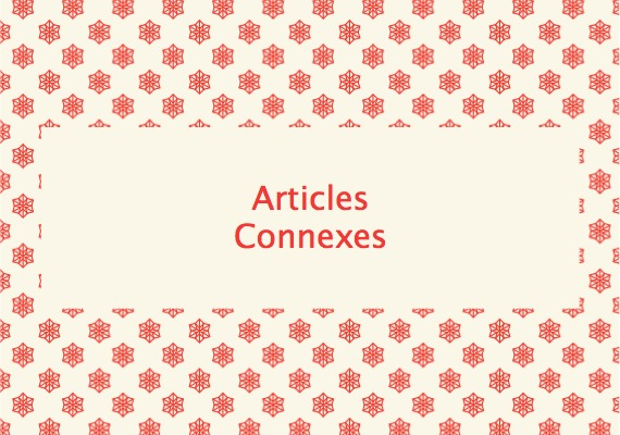 Kombi articles connexes