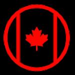 Kombi Designed in Canada