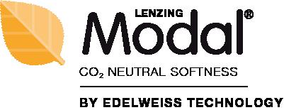 modal technology