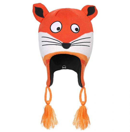 Kombi Animal Family - Felix the Fox