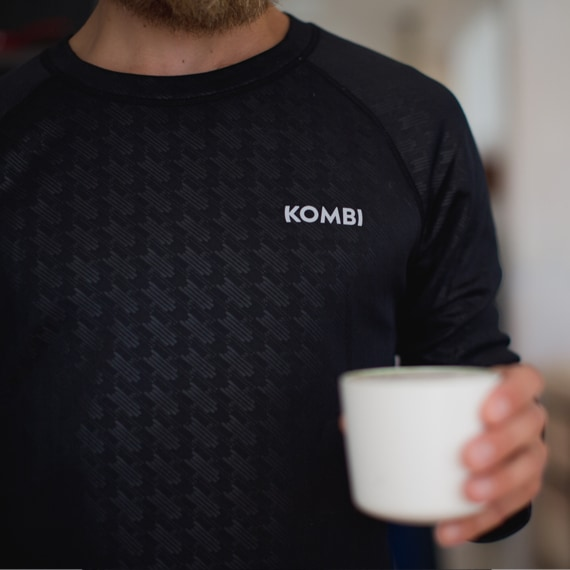 Kombi - Adults Base Layer