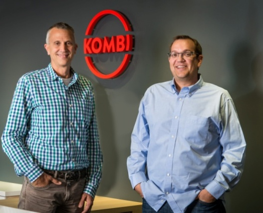 KOMBI and W.L. Gore & Associates expand partnership