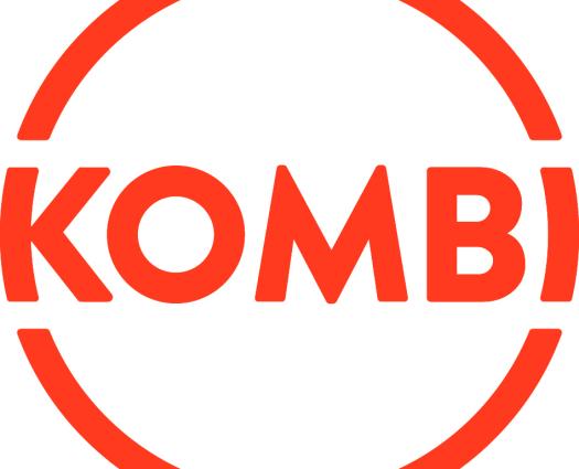 Patrick Faubert : nouveau représentant des ventes KOMBI