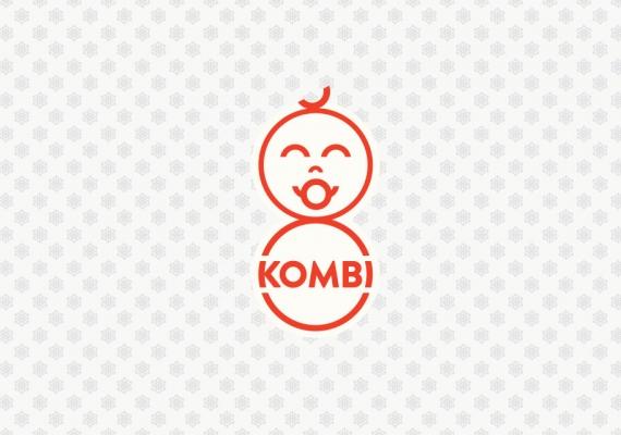 Toute nouvelle collection: Mes Premiers Kombi