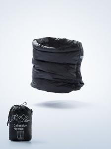 foulard_noir