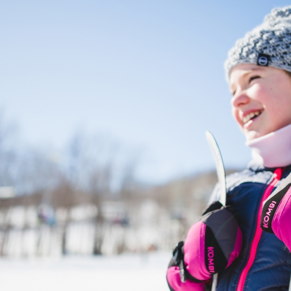Top 4 indicators of quality kids winter gloves
