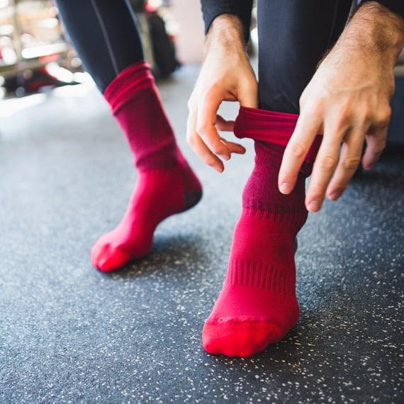Kombi - Technical Socks