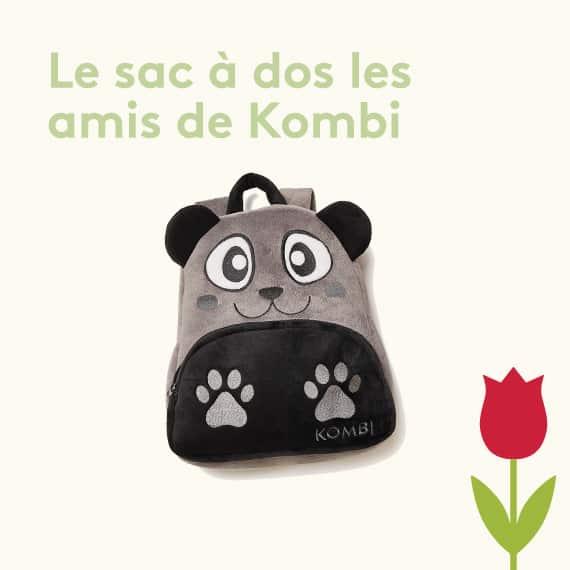 Kombi -