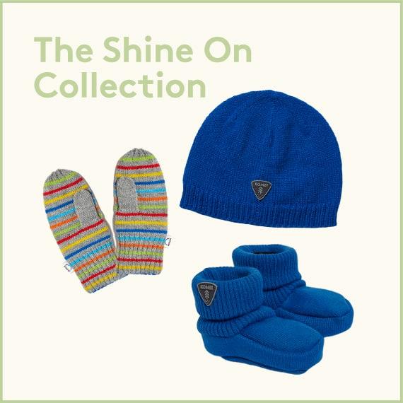 012b35067c518 KOMBI ™ Canada - Quality Winter Sportswear and Accessories