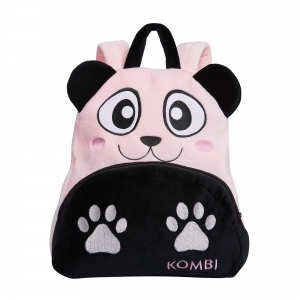 KOMBI Animal backpack