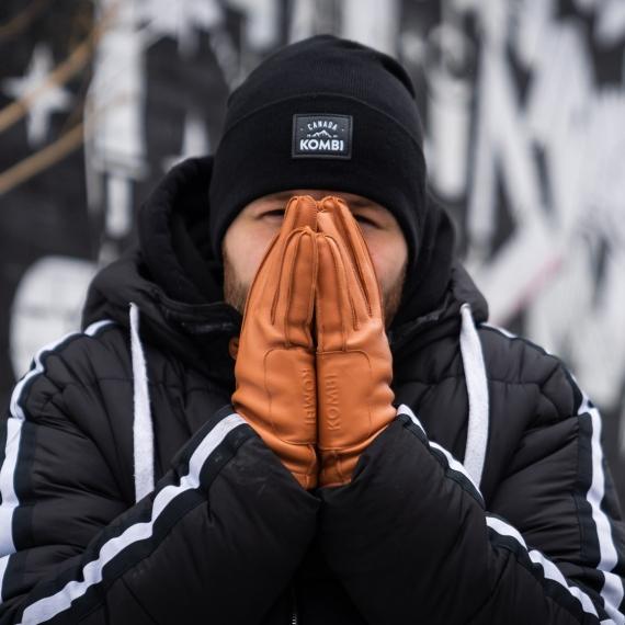 Kombi - Urban Gloves and Mittens
