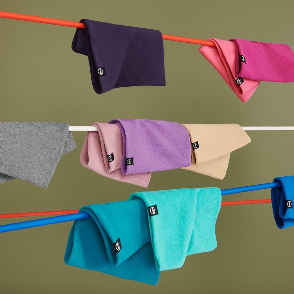 Kombi - Fleece collection